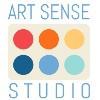 DeK Case Study - Art Sense Studio