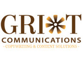 Dek Case Study - Griot Communications
