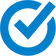smartsteuer-Logo-Master-20130117-RGB-nur