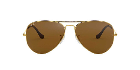 ray ban aviator or pas cher