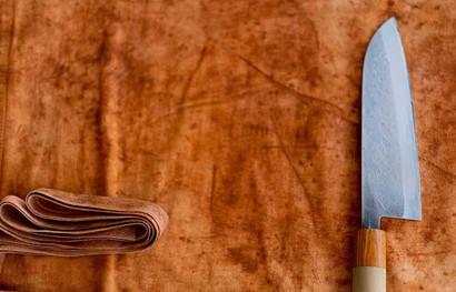knife 2.jpeg