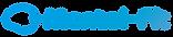 mental-fit logo-10.png