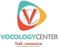 vocology - logo.png