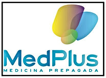 Medplus_edited.jpg