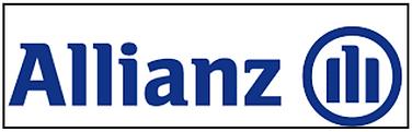 Allianz_edited.png