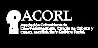 acorl.png