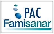 Famisanar PAC_edited.jpg