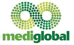 mediglobal - logo.jfif