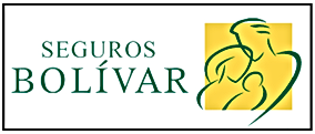 Seguros Bolivar_edited.png