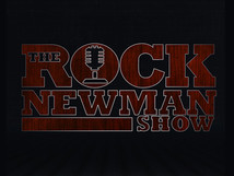 The Rock Newman Show