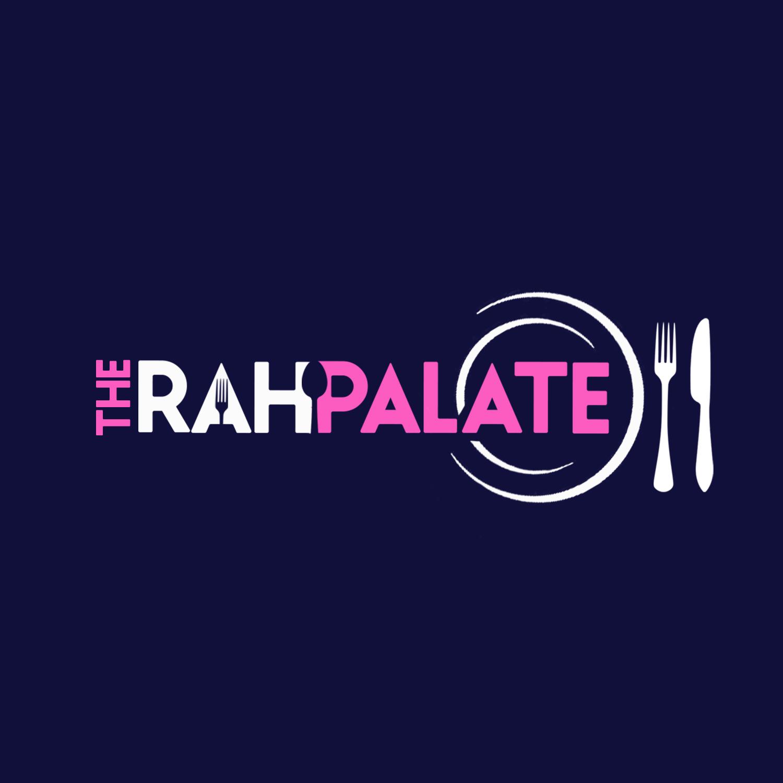 the rah
