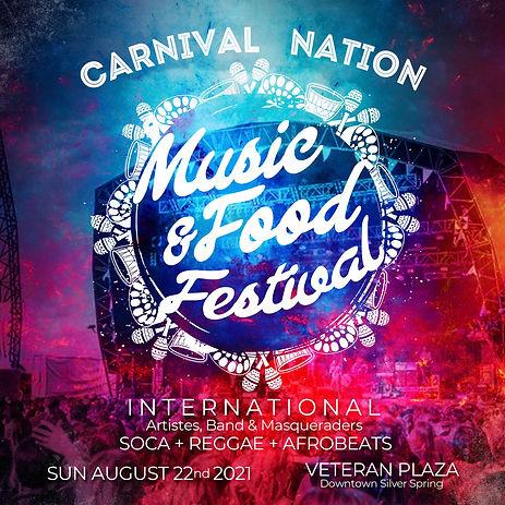 Carnival Nation-Festival-Teaser_web01v2.jpg