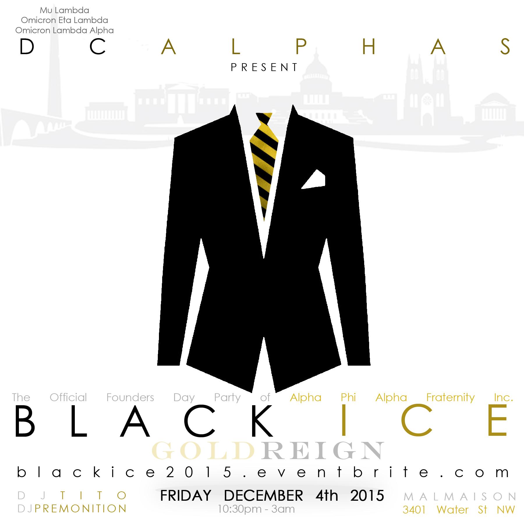 blackice 1