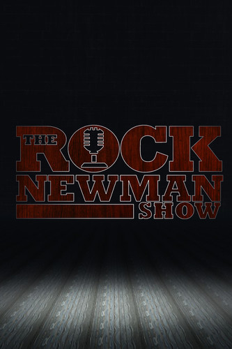 Rock Newman Show