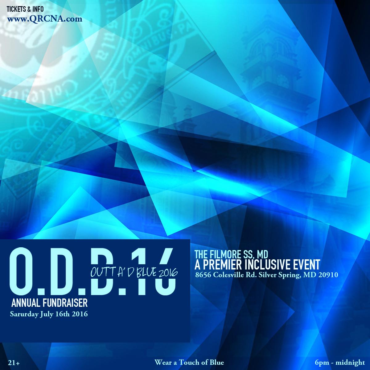 odb2016