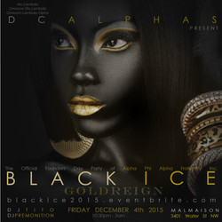 blackice 2