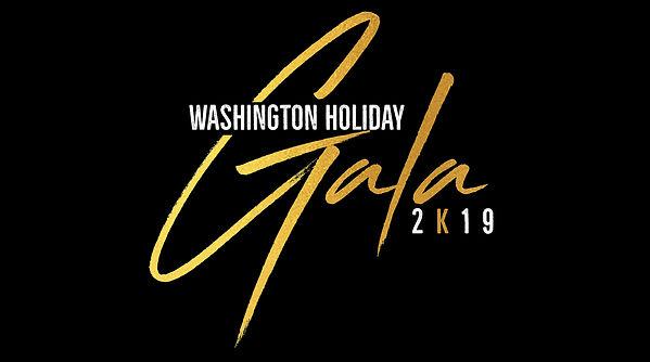 logo gala.jpg