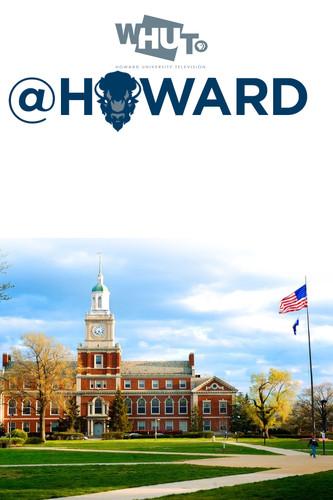 @ Howard