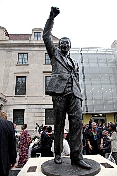 Mandela Statue at Embassy.jpg