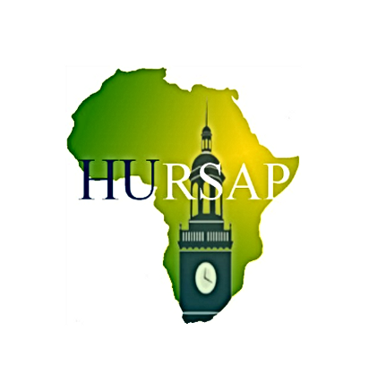 thumbnail_HURSAP logo.png