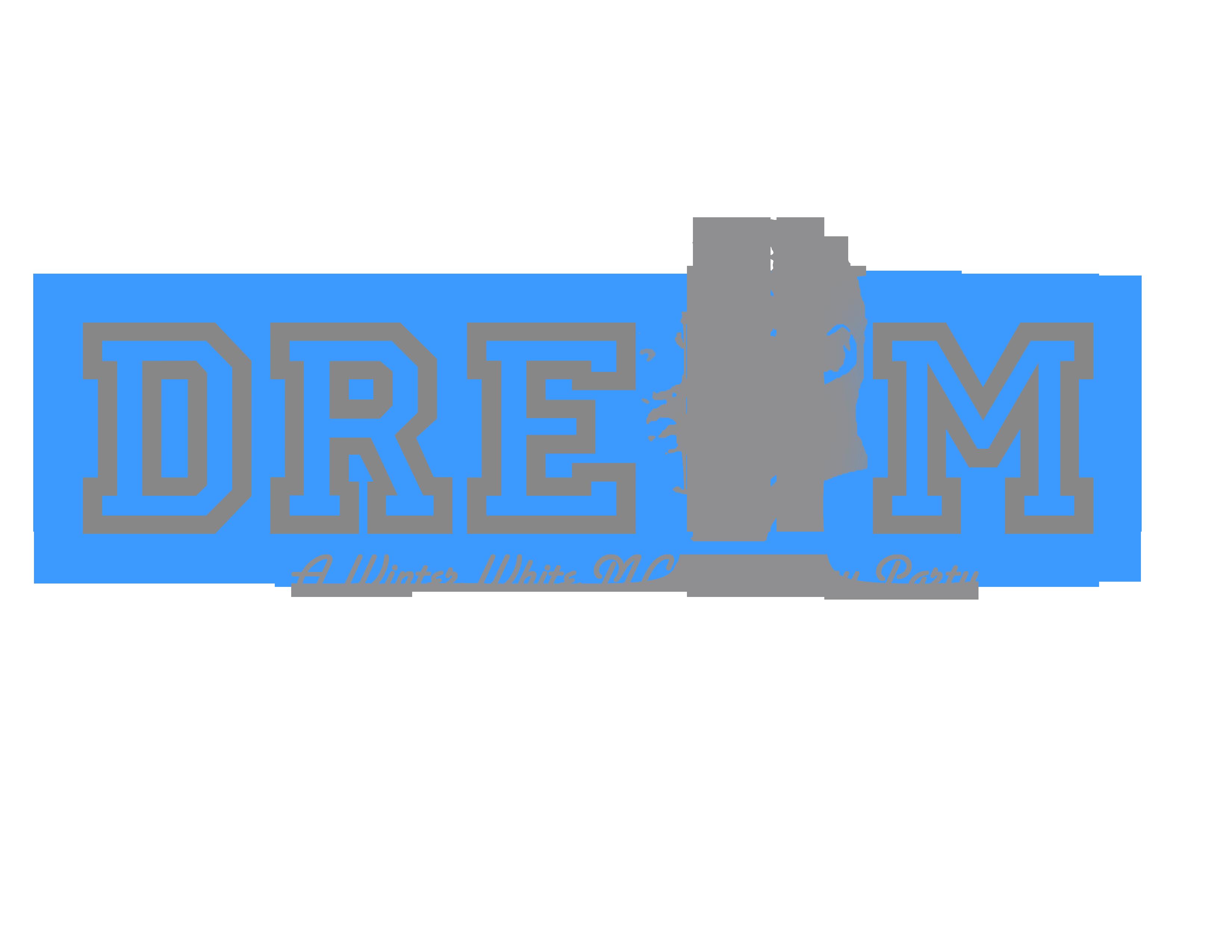 DREAM - Logo