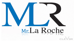 A1+Logo