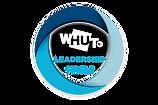 WHUT Leadership Circle - Click - Links to to Leadership Circle page