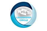WHUT Leadership Circle - Click - Links to to Leadership Circle page