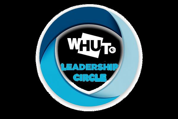 WHUT Leadership Circle blue illustration.png