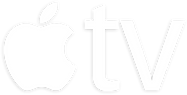 AppleTV logo PNG - Click to go to PBS apple tv help page
