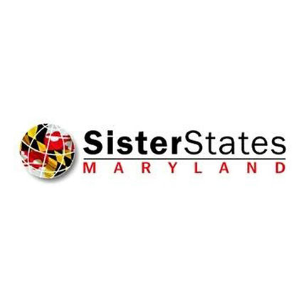 sisiter states md.jpg