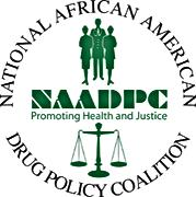 thumbnail_NAADPC Logo HIGH RES.png