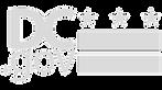 dc-gov-vector-logo_edited.png