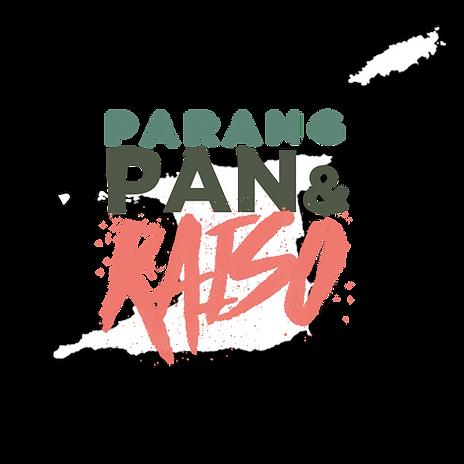 ppk-Recovered logo.png