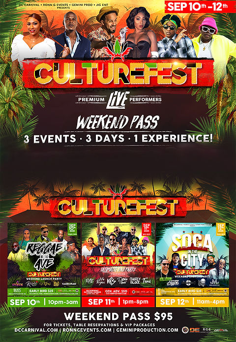 Culturefest Weekend Poster_01.jpg