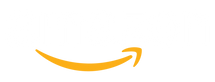 amazon PNG, from A to Z white and gold - Click to go to PBS Amazon device help page