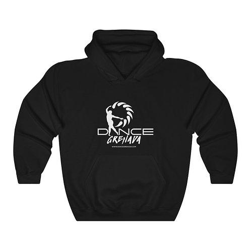 Dance Grenada Hooded Sweatshirt