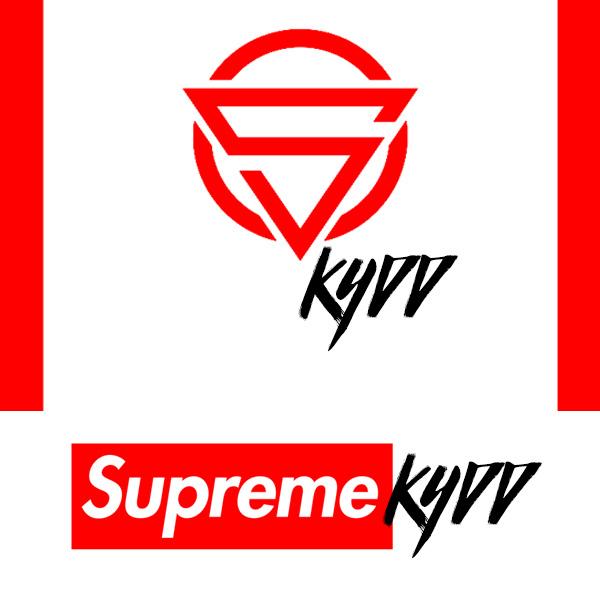 supremekydd