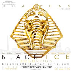 blackice 3