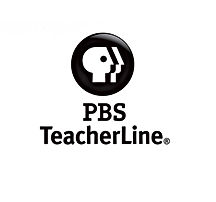 teacherline%20_edited.jpg