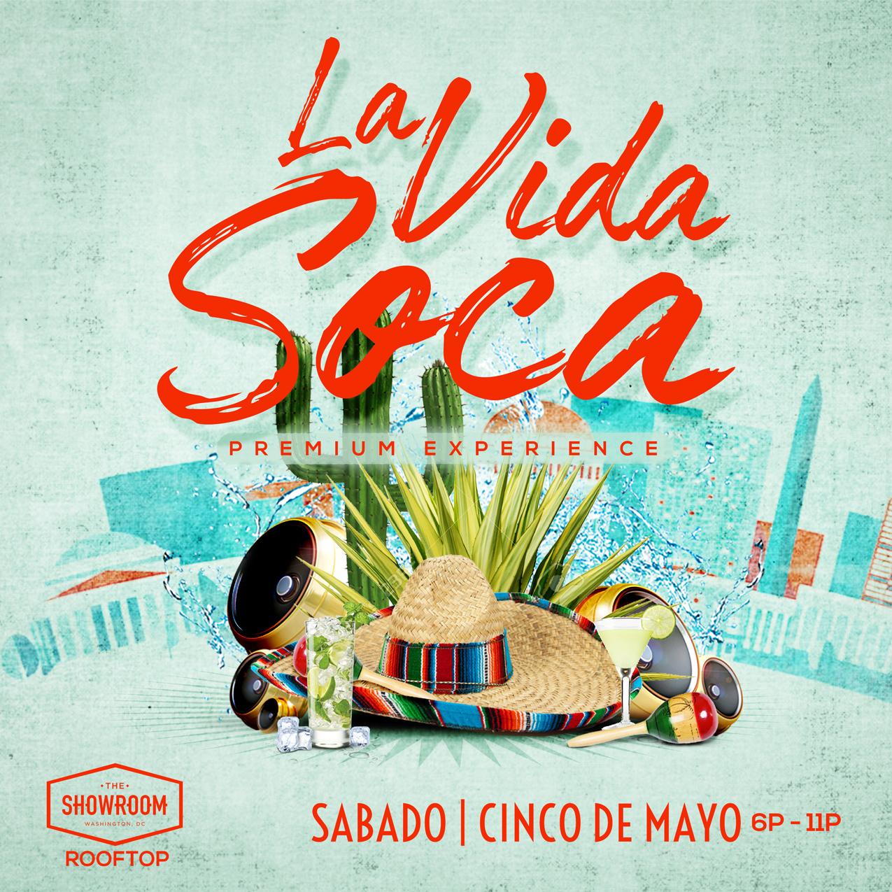 Sabado-Cinco-De-Mayo-Teaser_web01