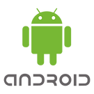 Android Logo PNG, Click to go to PBS Android help page