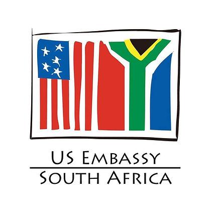 US Embassy SA.jpg