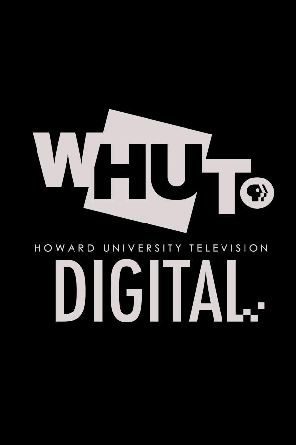 WHUT Digital