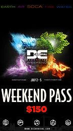 weekend pass.jpg