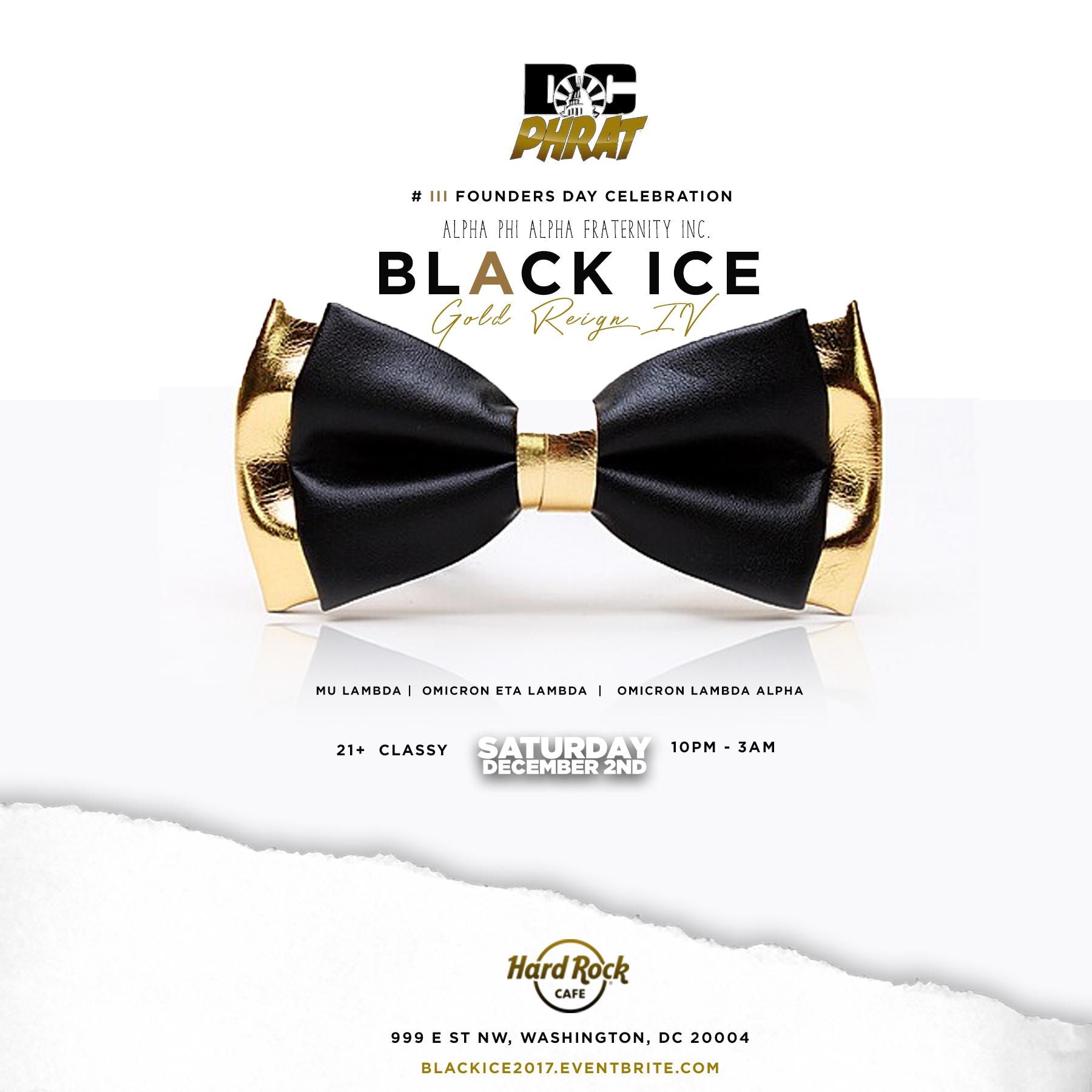 blackiceiv