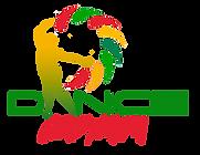 DG Color Logo.png