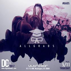allgrads2