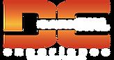 DC Carnival Logo Update-White_edit.png