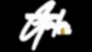 WHGala logo.png